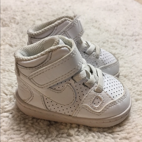 air force 1 infant